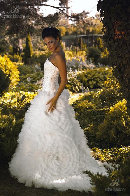 свадебные платья цены и размеры