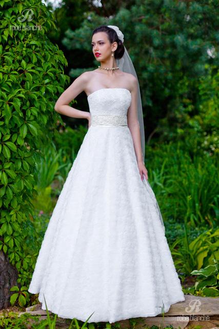 свадебное платье симс
