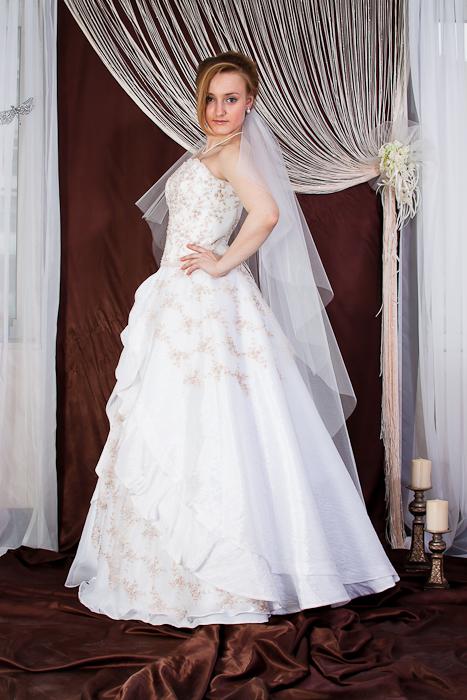 Цена на свадебные платья барановичи цена
