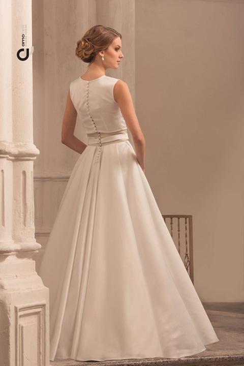 Свадебные Платья Люкс Фото